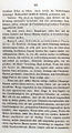 De Entstehung der Arten 1860 (Darwin) 182.jpg