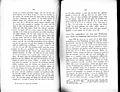 De Esslingische Chronik Dreytwein 125.jpg