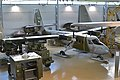 De Havilland Canada DHC6-100 Twin Otter '7062' (49531776581).jpg