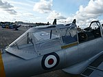 De Havilland Chipmunk (2524122270).jpg