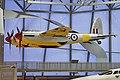 De Havilland DH98 Mosquito TT.35 'TA719 - 56' (G-ASKC) (40180361872).jpg