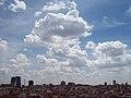 De Madrid al cielo 106.jpg