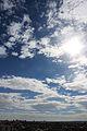 De Madrid al cielo 221.jpg