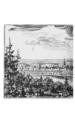 De Merian Electoratus Brandenburgici et Ducatus Pomeraniae 177.png