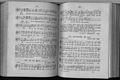 De Schauenburg Allgemeines Deutsches Kommersbuch 174.jpg