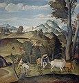 De jonge Mercurius steelt runderen van Apollo's kudde Rijksmuseum SK-A-3966.jpeg