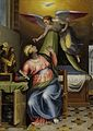 De verkondiging aan Maria Rijksmuseum SK-A-3443.jpeg