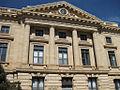 Deadwood south dakota post office.jpg