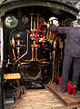 Dean 0-6-0 Cab Steam museum Swindon.jpg