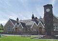 Deanston Primary School - geograph.org.uk - 174431.jpg