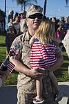 Death Rattlers welcomed home 150710-M-HJ625-030.jpg