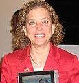 Debbie Wasserman Schultz 1 (cropped2).jpg