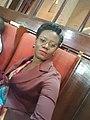 Deborah N. Luggya.jpg
