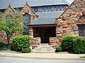 Decatur Church.jpg