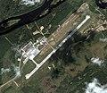 Deer Lake Airport CYDF.jpg