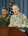 Defense.gov News Photo 070119-D-9880W-111.jpg