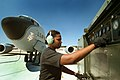 Defense.gov News Photo 070821-F-6341K-007.jpg