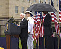 Defense.gov News Photo 090911-D-9880W-090.jpg