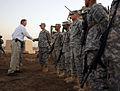 Defense.gov News Photo 090911-F-6655M-774.jpg