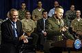 Defense.gov photo essay 060922-F-0193C-004.jpg