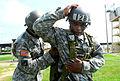 Defense.gov photo essay 090708-A-1840M-777.jpg