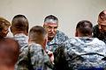 Defense.gov photo essay 091217-A-0193C-004.jpg