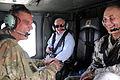 Defense.gov photo essay 110606-D-XH843-037.jpg
