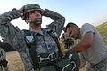 Defense.gov photo essay 110802-A-FS865-267.jpg