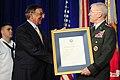 Defense.gov photo essay 110929-F-RG147-382.jpg