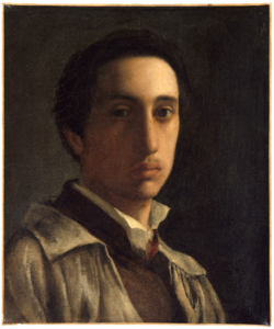 Degas self-portrait c1855.png