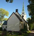 Degerby kyrka.png