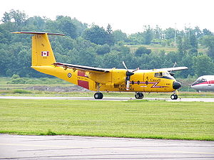 DehavillandCC-115Buffalo01.JPG