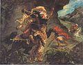 Delacroix - Tigerjagd.jpeg