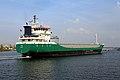 Delfin ship R03.jpg