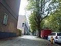 Delft - 2011 - panoramio (304).jpg