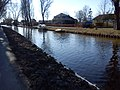 Delft - 2013 - panoramio (779).jpg