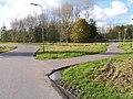 Delft - panoramio - StevenL (110).jpg