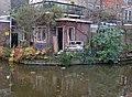 Delft nov2010 85 (8325191583).jpg