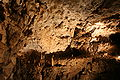 Demanova Cave of Freedom 10.jpg