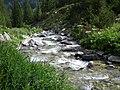 Demjanica river - panoramio (6).jpg