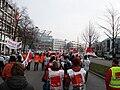 Demo Hannover 2009-02-25(3).JPG