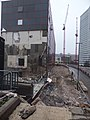 Demolition of Chamberlain House - Paradise Birmingham (38979250774).jpg