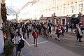 Demonstration in Innsbruck 20.02.2021 by TheTokl 9.jpg