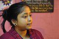Demonstrator - Science & Technology Fair 2012 - Urquhart Square - Kolkata 2012-01-23 8840.JPG