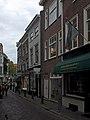 DenHaag Maliestraat5.jpg
