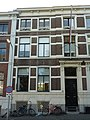 Den Haag - Bankastraat 106.JPG