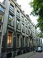 Den Haag - Lange Voorhout 34-36.JPG