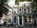 Den Haag - Lange Voorhout 62.JPG