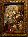 Den Haag - Mauritshuis - Peter Paul Rubens (1577-1640) - 'Modello' for the Assumption of the Virgin c. 1620-1622.jpg
