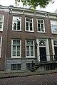 Den Haag - Nieuwe uitleg 11.JPG